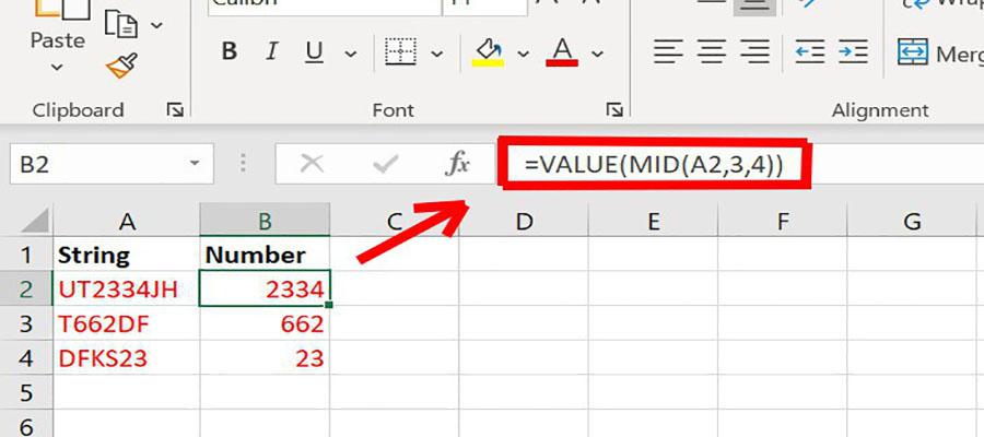 luu-y-ham-value-trong-excel-2