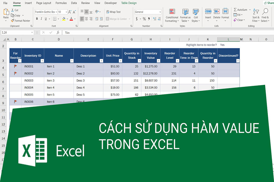 ham-value-trong-excel