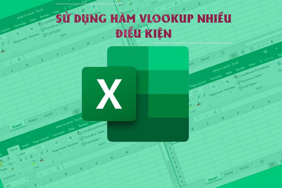 su-dung-ham-vlookup-nhieu-dieu-kien-2