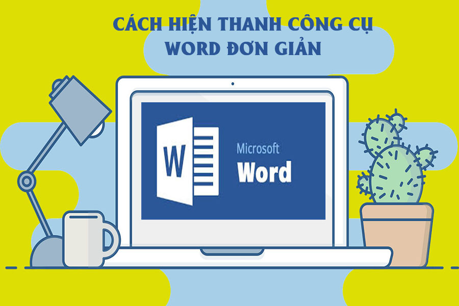 hien-thanh-cong-cu-word
