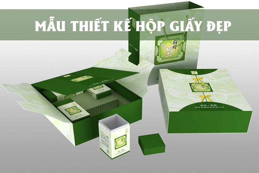 hop-giay