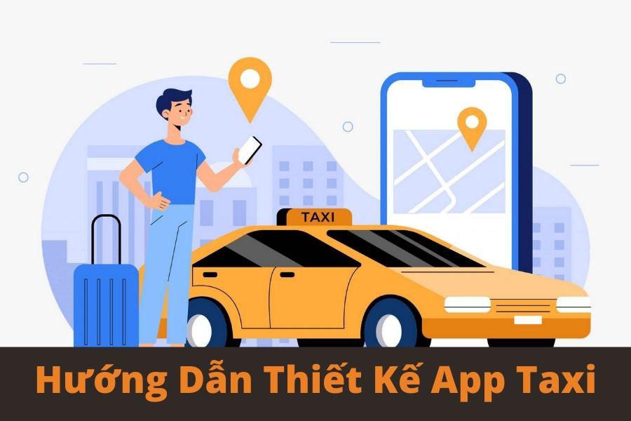 huong-dan-thiet-ke-app-taxi