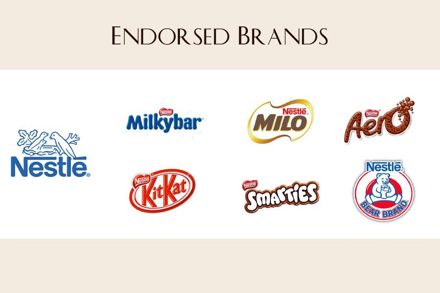 kien-truc-thương-hieu-Endorsed-Brands