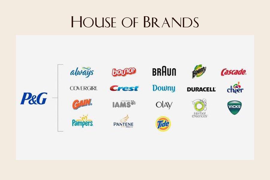 kien-truc-thương-hieu-House-of-Brands