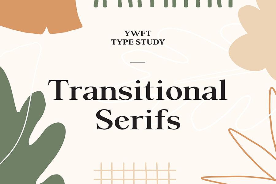 kieu-chu-transitional-serif