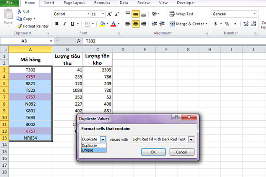 loc-trung-lap-trong-excel