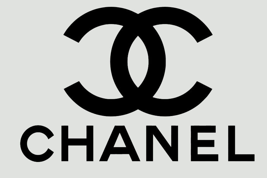 logo-thuong-hieu-noi-tieng-channel