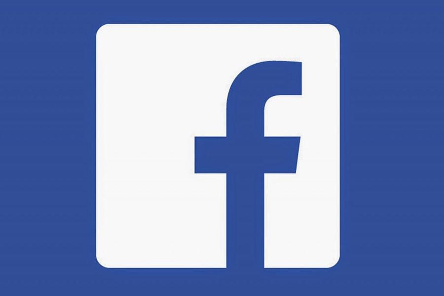 logo-thuong-hieu-noi-tieng-facebook