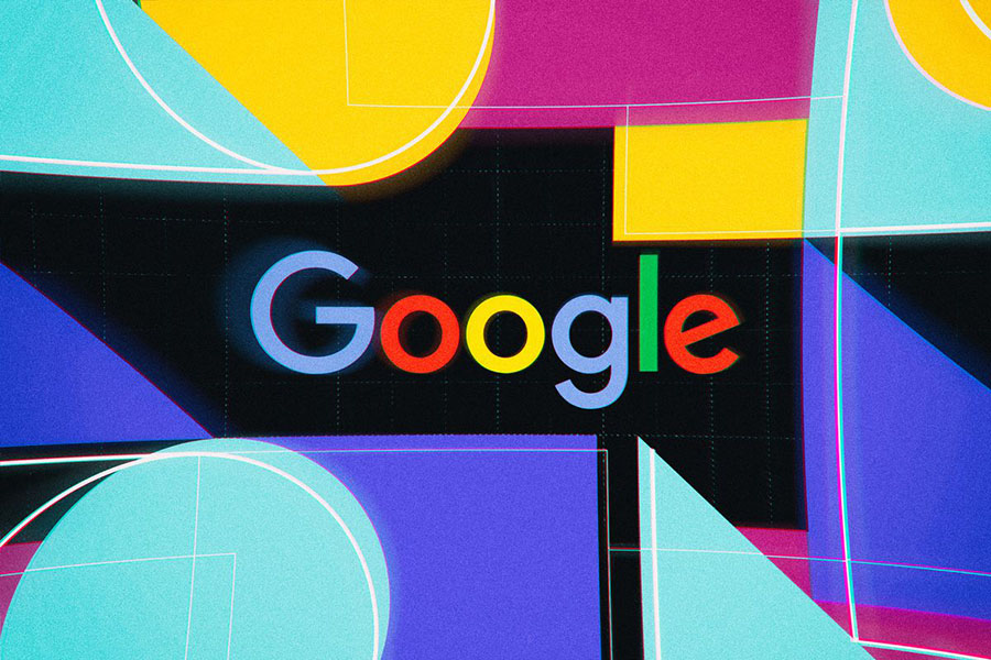 logo-thuong-hieu-noi-tieng-google