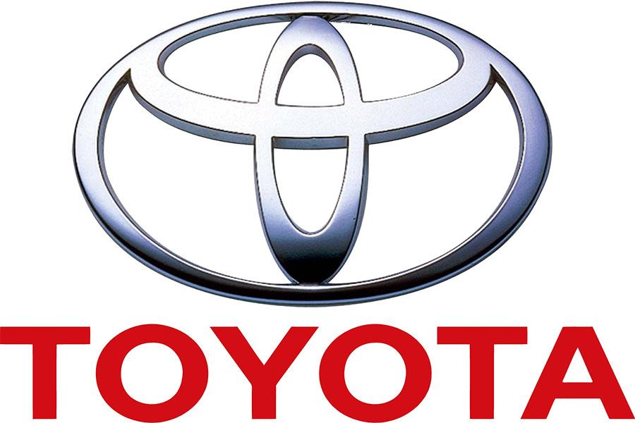 logo-thuong-hieu-noi-tieng-toyota