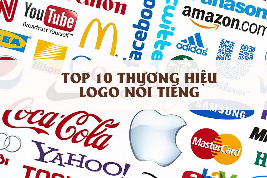 logo-thuong-hieu-noi-tieng-7
