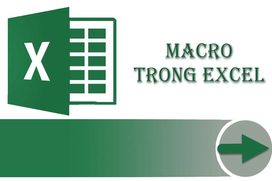 loi-macro-trong-excel-2