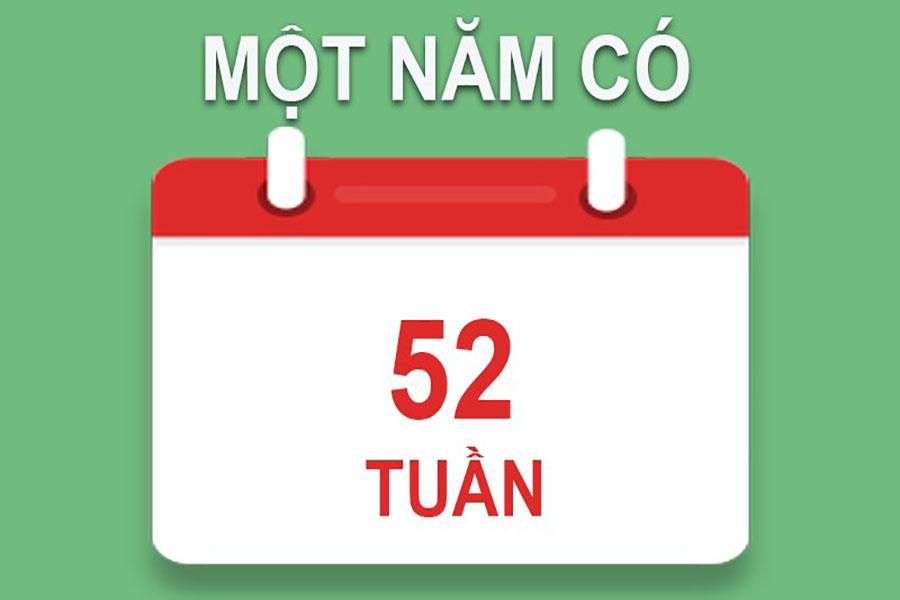 mot-nam-co-bao-nhieu-tuan-2