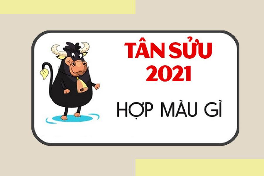 nam-2021-la-nam-con-gi-1