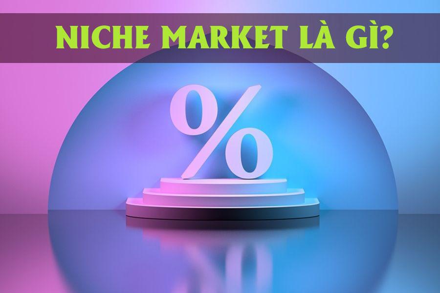 niche-market-la-gi