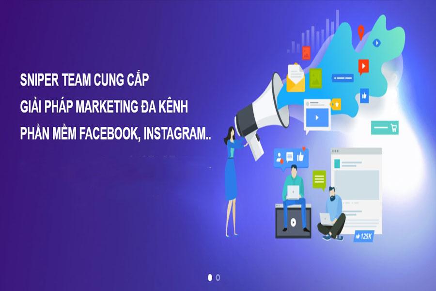 phan-mem-SMS-Marketing-snipper-1