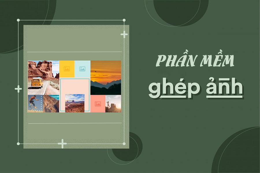 phan-mem-cat-ghep-anh-1
