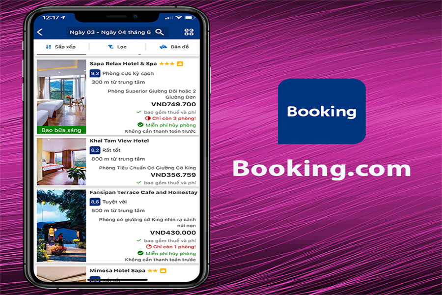 phan-mem-dat-phong-khach-san-Booking