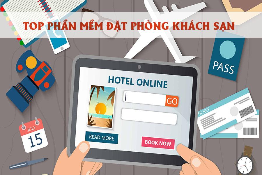 phan-mem-dat-phong-khach-san