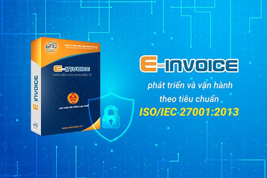 phan-mem-hoa-don-dien-tu-E-invoice