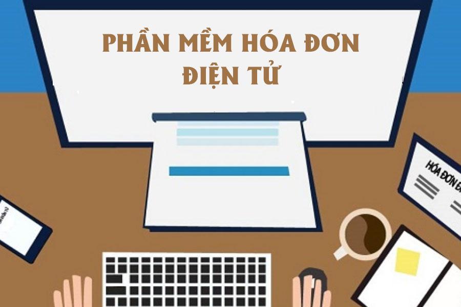 phan-mem-hoa-don-dien-tu