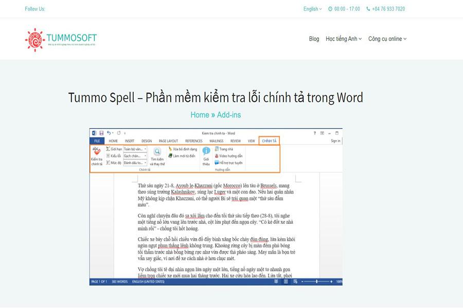phan-mem-kiem-tra-chinh-ta-2