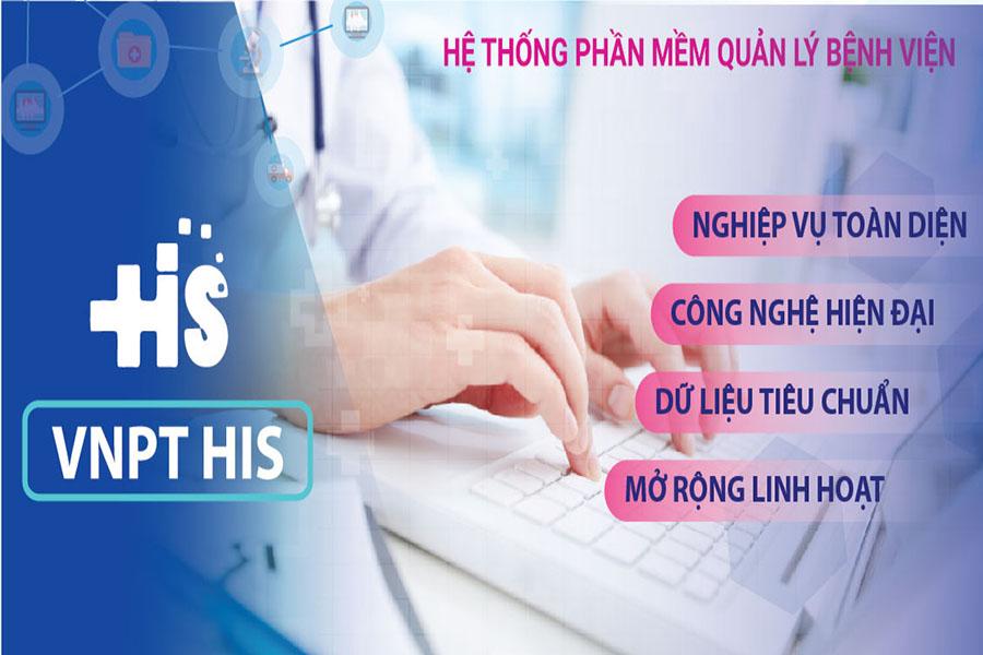 phan-mem-quan-ly-benh-vien-vnpt-his