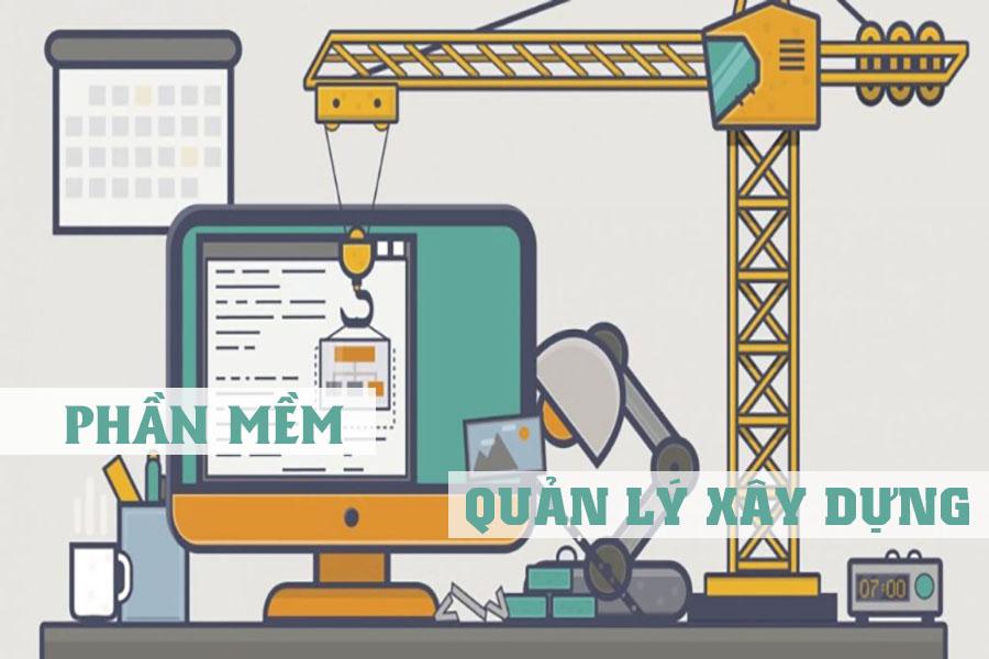 phan-mem-quan-ly-doanh-nghiep-xay-dung-1
