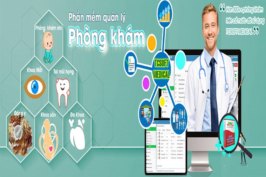 phan-mem-quan-ly-phong-kham-2