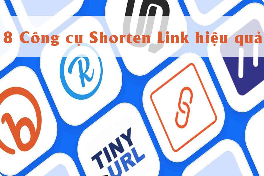 cong-cu-rut-gon-link-1