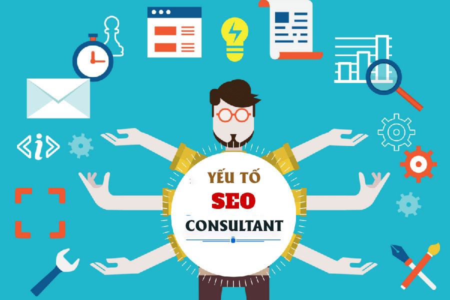 yeu-to-seo-consultant-1