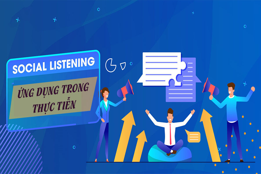 ung-dung-social-listening-1