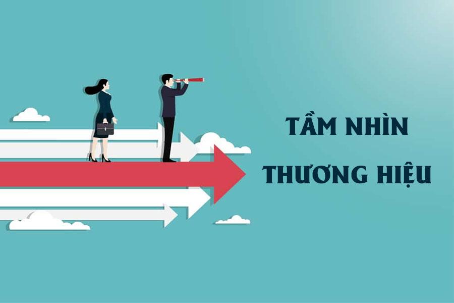tam-nhin-thuong-hieu