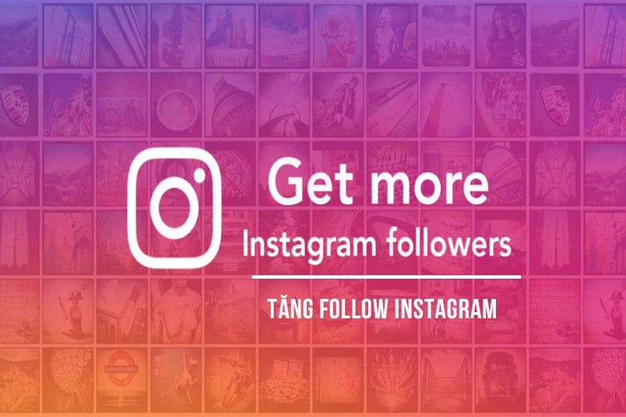 tang-follow-instagram