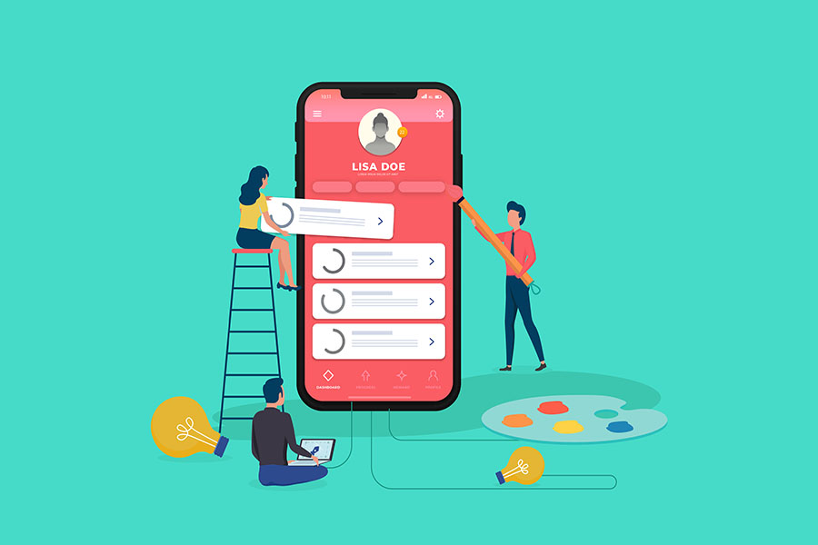 cac-buoc-thiet-ke-app-mobile