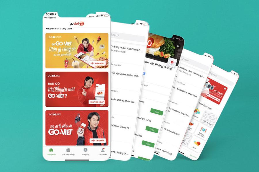 kien-thuc-thiet-ke-app-mobile-2