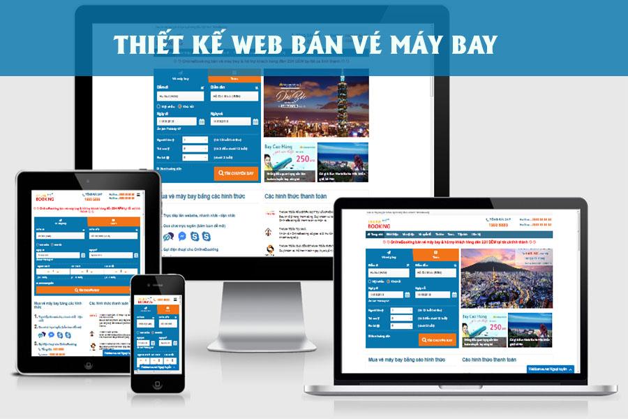 thiet-ke-web-ban-ve-may-bay