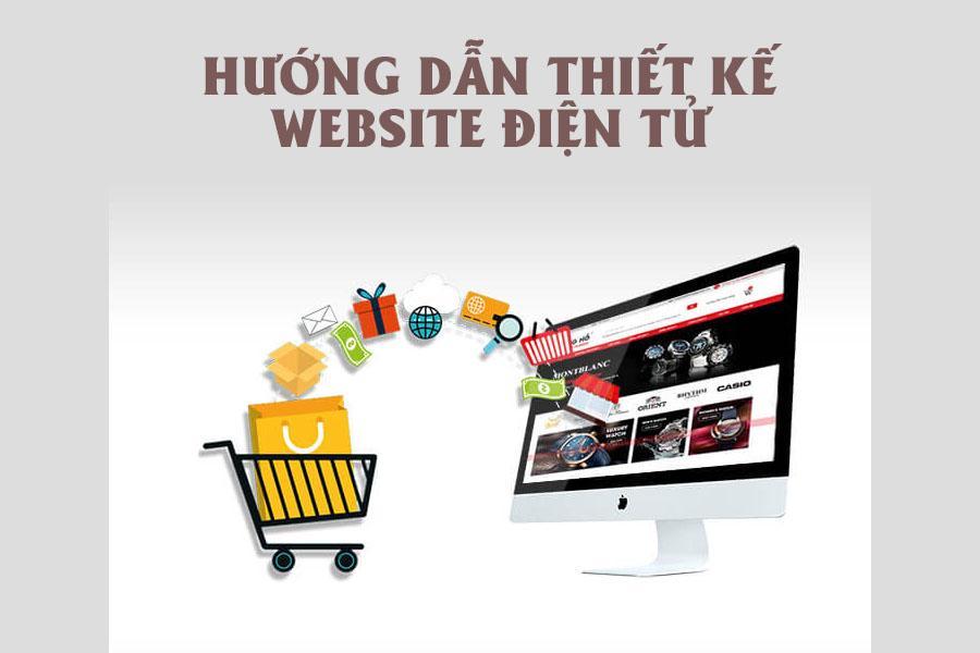 thiet-ke-web-dien-tu