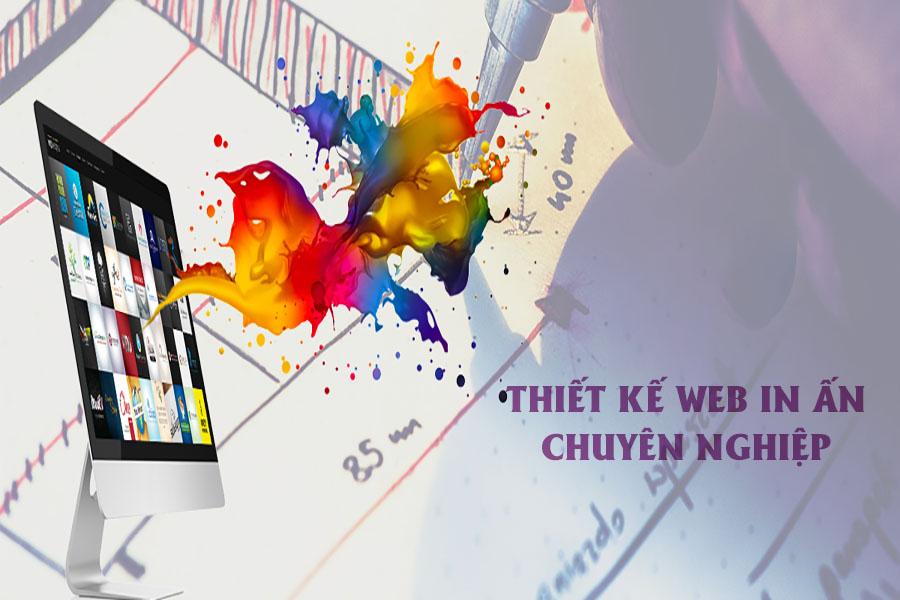 thiet-ke-web-in-an-chuyen-nghiep