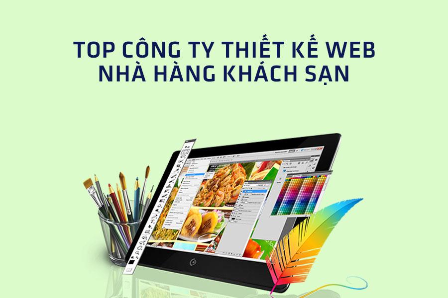 TOP-thiet-ke-web-nha-hang-khach-san-2