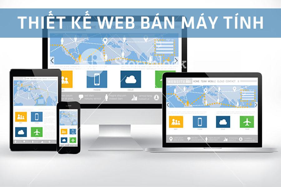 thiet-ke-website-ban-may-tinh
