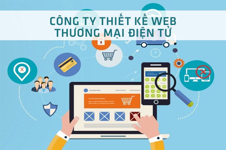 thiet-ke-website-thuong-mai-dien-tu-3