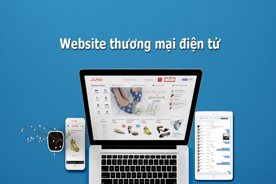 thiet-ke-website-thuong-mai-dien-tu