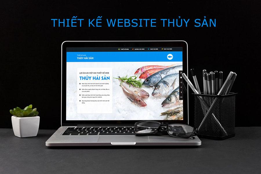 thiet-ke-website-thuy-san-1