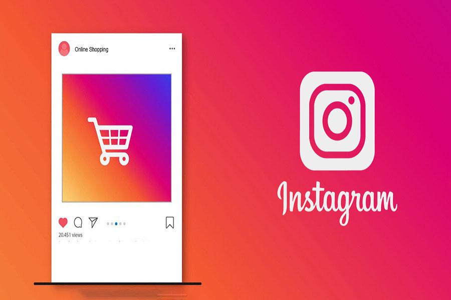 tiep-can-khach-hang-tren-instagram