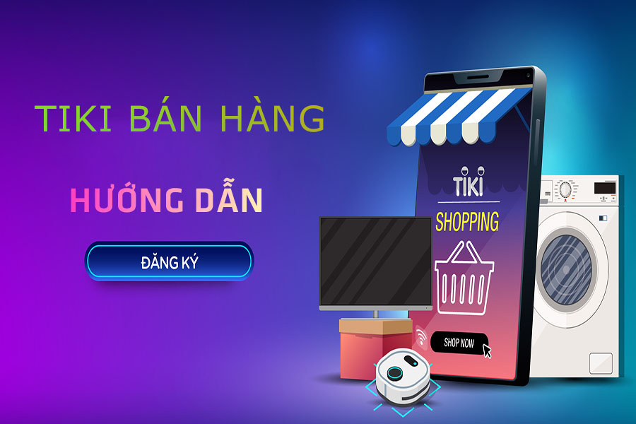 dang-ki-tiki-ban-hang