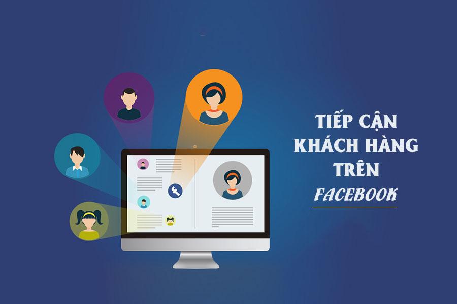 tim-kiem-khach-hang-tiem-nang-tren-facebook
