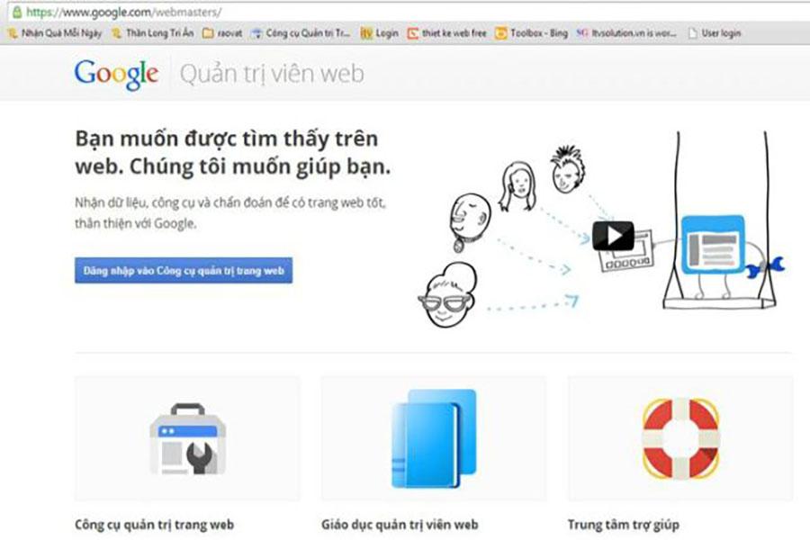 tinh-nang-Google-Webmaster-Tools