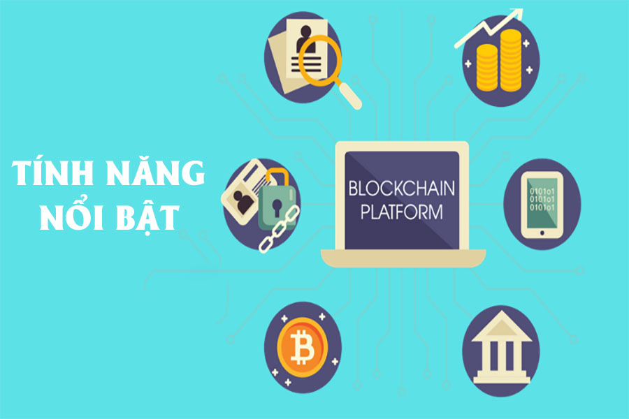 tinh-nang-blockchain