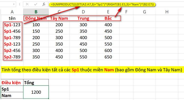 tinh-tong-theo-dieu-kien-ham-sumproduct_1